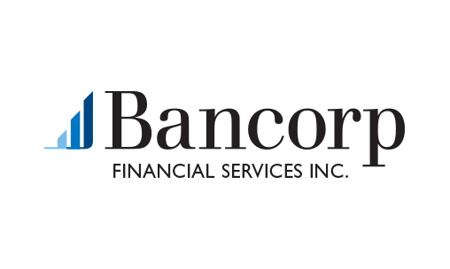 Bancorp Financial Services Inc Logo